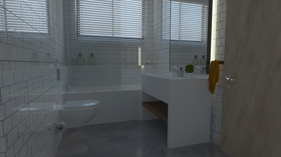 bathroom_004_un