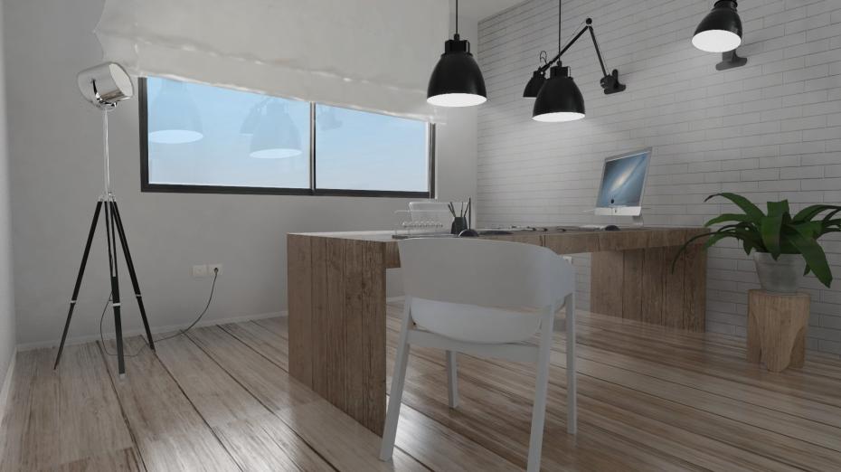 OFFICE ROOM_006b