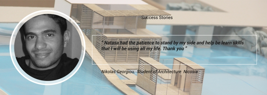 Success Stories- nikolas-01