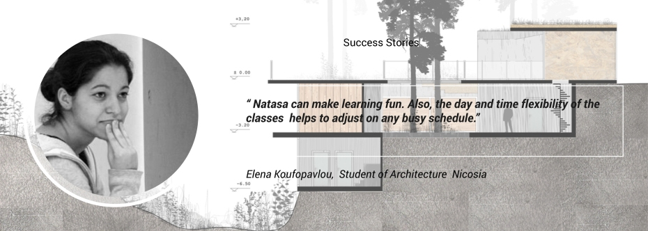 Success Stories_elena koufopavlou-01