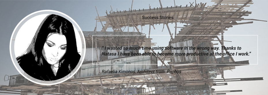 Success Stories_rafaelia-01
