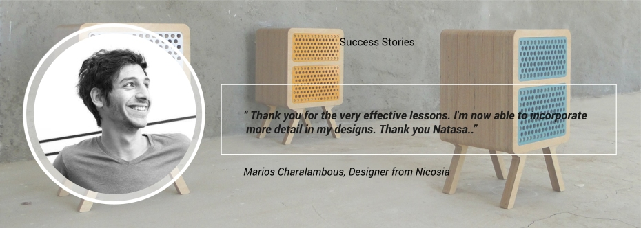 Sucess Stories_Marios-01