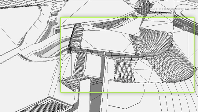 Sketchup_soften_smooth_1