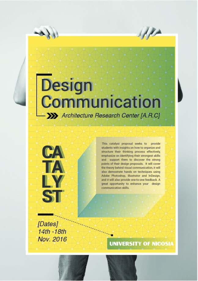 catalyst_design-communication-poster