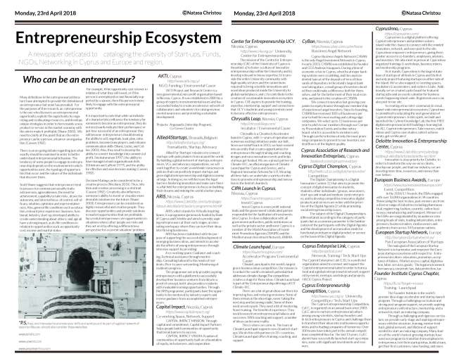 Entrepreneurship Newspaper_Page_1.jpg