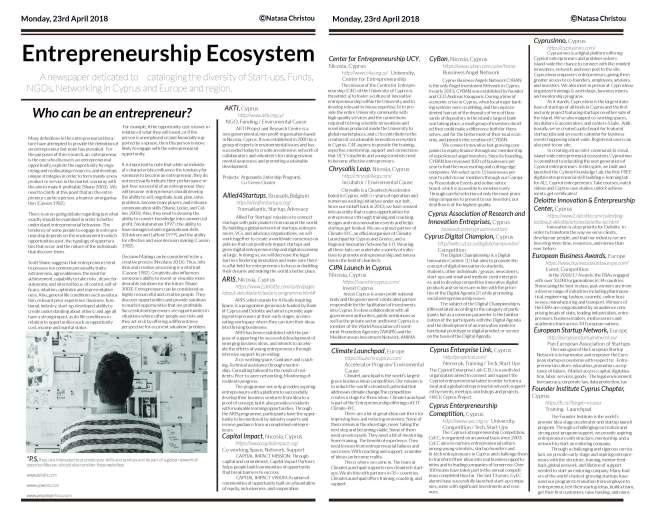 Entrepreneurship Newspaper_Page_1.jpg