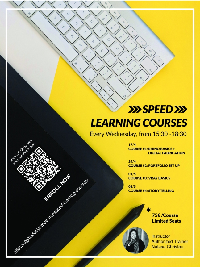 SPEED LEARNING COURCES-01.jpg