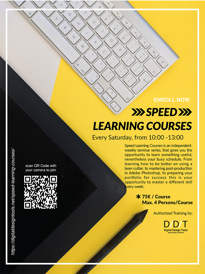 speed-learning-courses